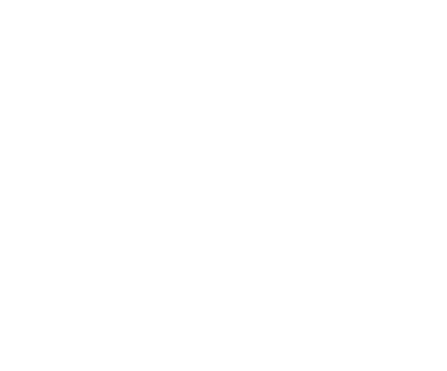 俺のTailor for Business