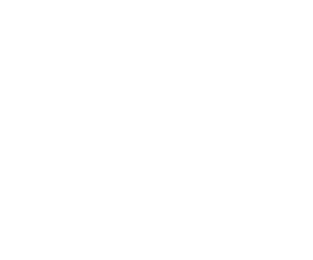 俺のTailor for Casual
