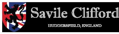 savile-clifford-logo