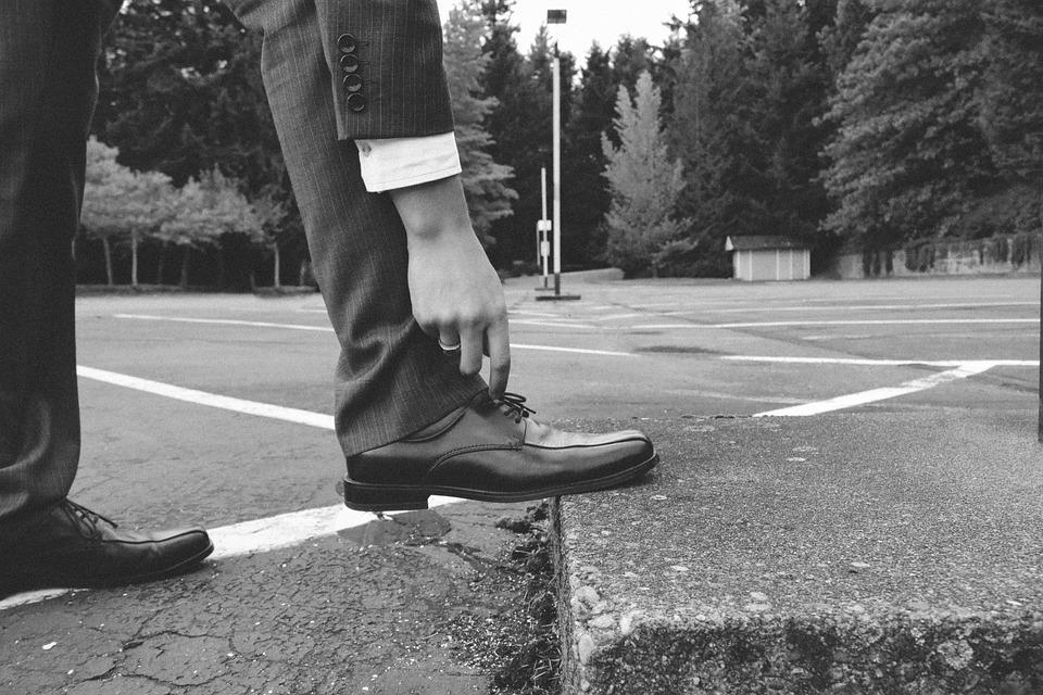 shoes-923163_960_720
