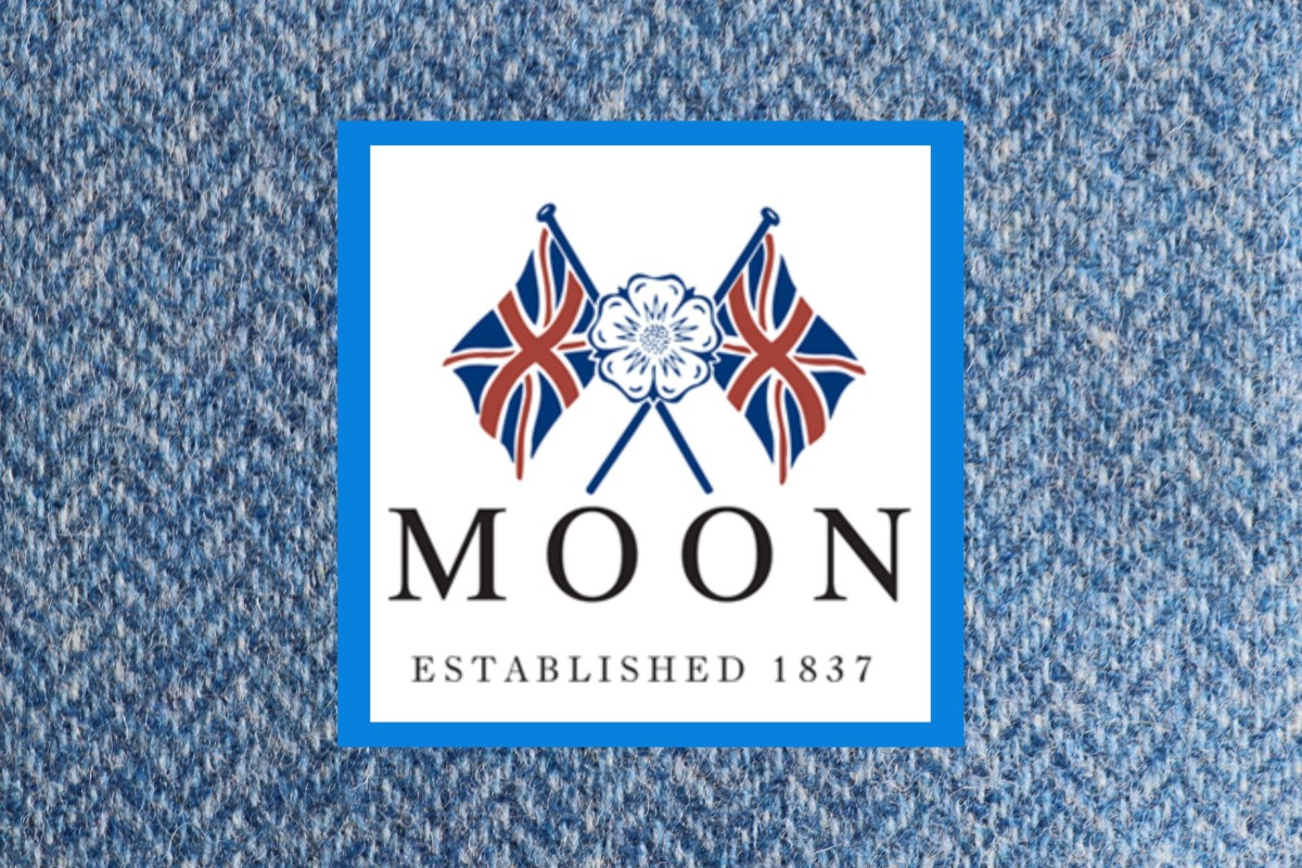180年の歴史 世界中で愛される「MOON」