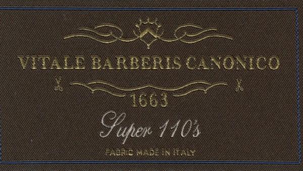 イタリアの名門「ヴィターレ・バルベリス・カノニコ」
