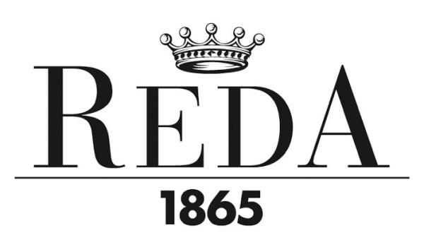 イタリアを代表する高品質の「REDA」
