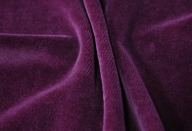 velvet_texture1621