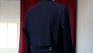 全ての男が持つべき間違いないスーツとは