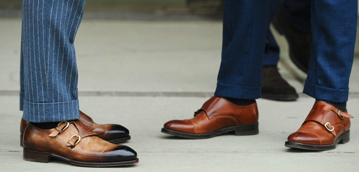 Leather-shoes-care-1170x562