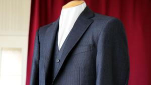 【最新版】第60回グラミー賞のスーツスタイル