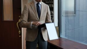 挙式終、スーツへとリメイク出来る【Phase 2 Tuxedo】