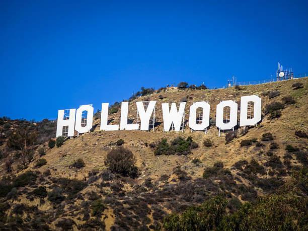ハリウッドから学ぶタキシード事情