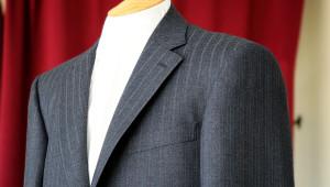 世界三大織元「タリア・ディ・デルフィノ」