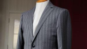 ドラマ「SUITS」から学ぶスーツの着こなし