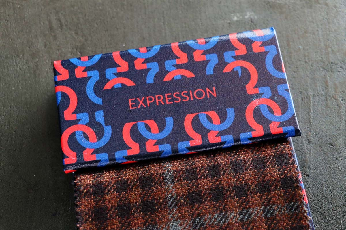 ナポリの名門「ARISTON EXPRESSION(アリストン エクスプレッション)」