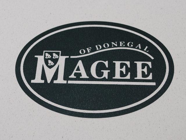 アイルランドのドネガルツイード「MAGEE(マギー)」
