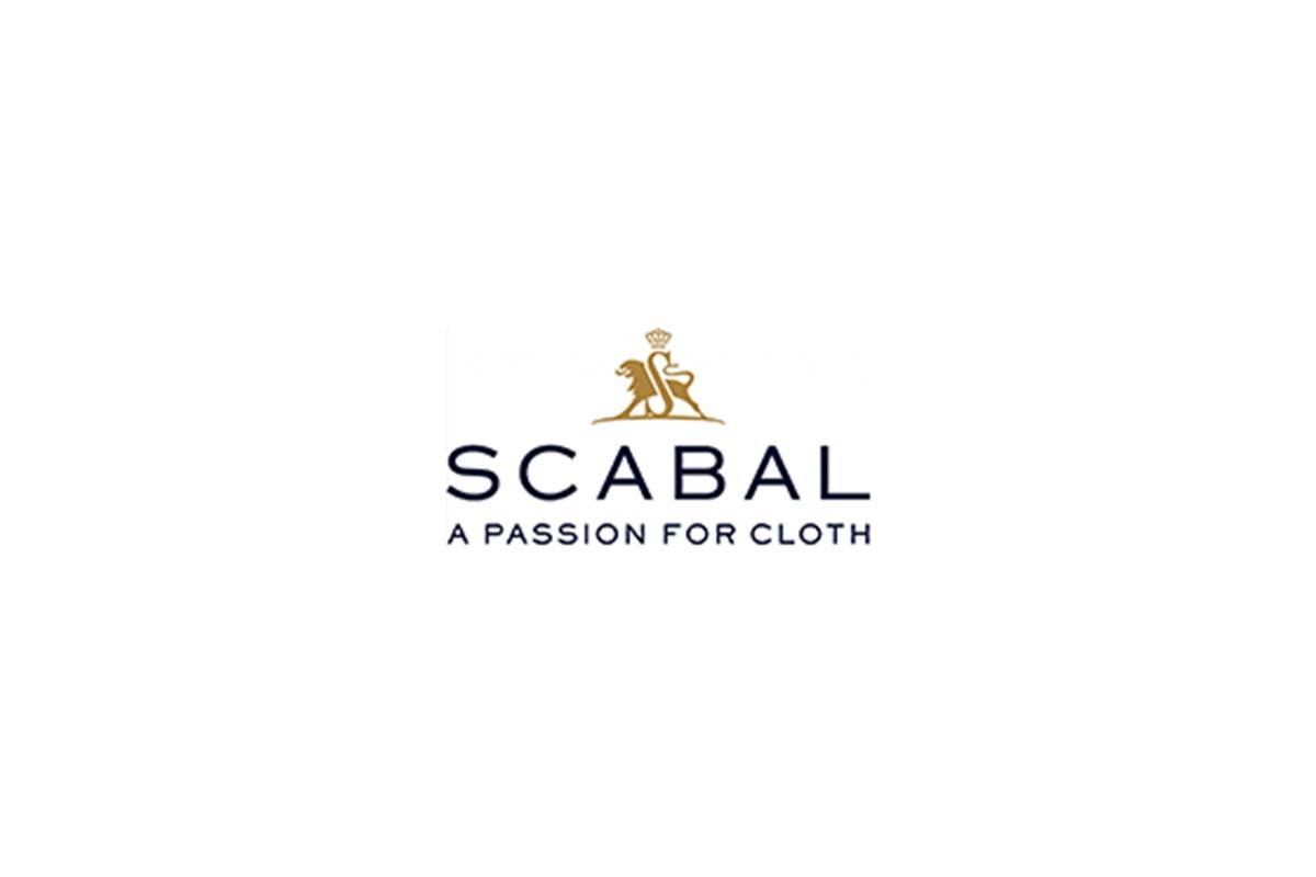 ベルギーの最高級ブランド「スキャバル」