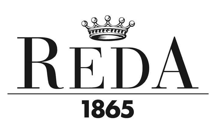 イタリアを代表するREDAが作る機能性スーツ生地「レダアクティブ」