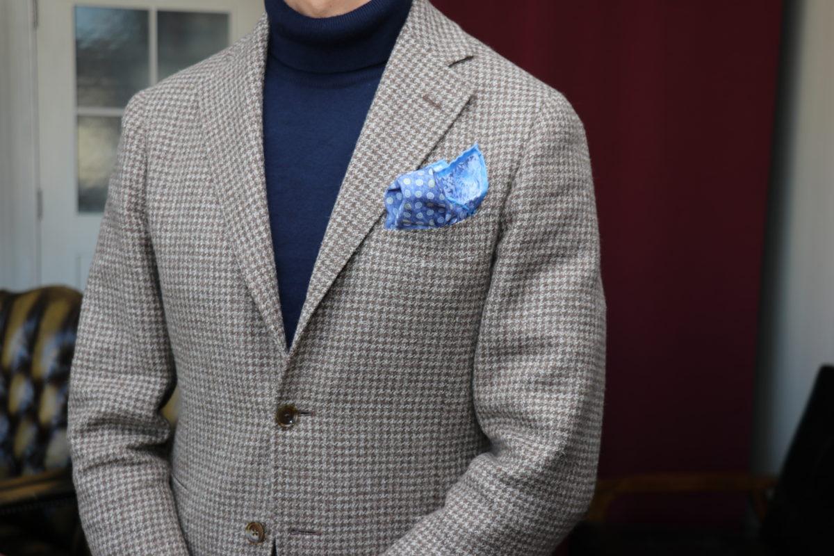 ファッション業界にもサステナブルの流れ